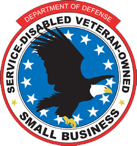 Service Disable Veteran Owned Small Business